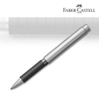 Tintenroller BASIC Metall