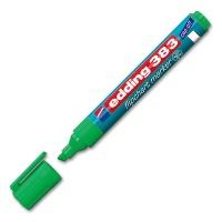 Edding Flipchart-Marker 383, 004 Green