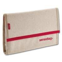 SenseBag Wallet for 24 pcs.