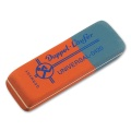 Double-sided universal Eraser 0420