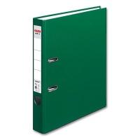 herlitz File maX.file protect A4 green