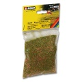 Grass Flower Meadow, 20 g