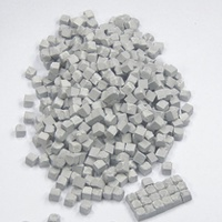Cobblestone small, 1:32, 500 pcs.