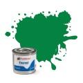 Humbrol Enamel Paint, 14 ml, No. 2