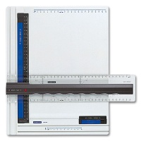 Drawing Board Staedtler Mars A4