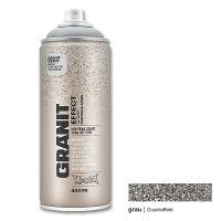 Montana Graniteffekt grau