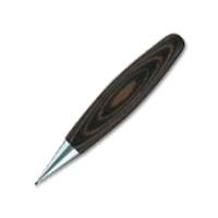 Propelling Pencil Move P 3025 Maron