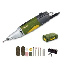 Professional Drill / Grinder IBS/E