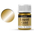 Model Color 70.793 Rich Gold