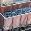 Briquettes Union, black, Juweela 28116