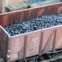 Briquettes Union, Juweela 24102, black