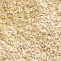 Bricks light beige, Juweela 24039