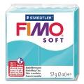 Fimo Soft 39 pfefferminz