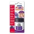 Fimo Silk Matt Paint 35 ml