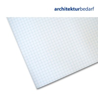 Doppelseitige Klebefolie ca. 70 cm x 1 m