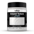 Vallejo Textur Fine White Pumice