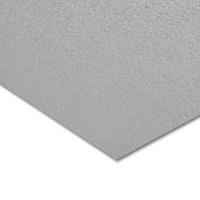 Cardboard, laser-suitable, 96 x 63 cm, real grey