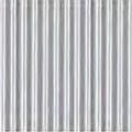 Fine Corrugated Board 50 x 70 cm