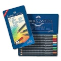 Faber-Castell Art Grip permanent