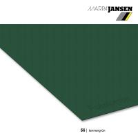 Fotokarton 300g/m² A3 - 56 tannengrün