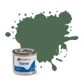 Humbrol Enamel Paint, 14 ml, No. 76