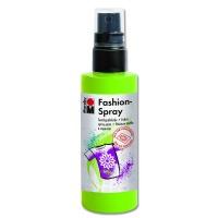 Textilsprühfarbe Fashion-Spray 061 reseda