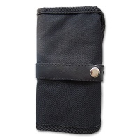 Pencil Case, black