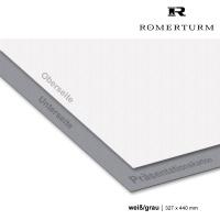 Präsentationskarton 327x440mm