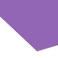 Tonzeichenpapier A4, 28 flieder
