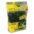 Wild Grass XL dark green 12 mm