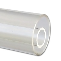 Acrylic Tube XT ø outer 100 mm, ø inner 94 mm