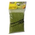 Grass Summer Meadow, 100 g