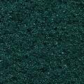 Struktur-Flock dunkelgrün mittel 15g
