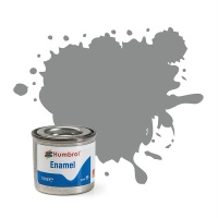 Humbrol Enamel Paint, 14 ml, No. 126