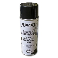 Ghiant Artists soft Fixative