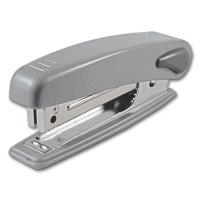 Sax Stapler 219 grey