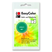 Batik Paints Easy Color, sap green 067