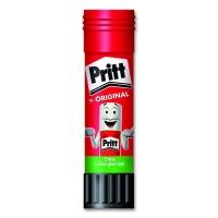 Pritt Glue Stick 11 g
