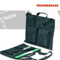 Zeichenplatten-Tasche Rumold A3+