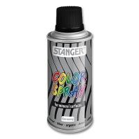 Color Spray 150 ml, silver metallic