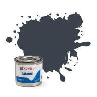 Humbrol Enamel Paint, 14 ml, No. 32