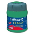 PLAKA Color 43 medium green