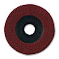 Gummistützteller für LHW, Proxxon 28548