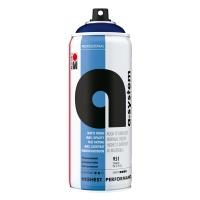 Marabu a-system, permanent violet 951, 400 ml