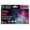 Colorshift Set Magic Dust