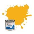 Humbrol Enamel Paint, 14 ml, No. 154