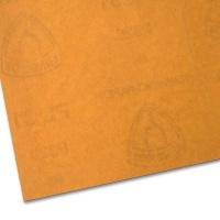 Schleifpapier,  Körnung 320