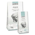 Alabit Modelling Plaster, white
