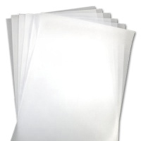 Transparent Drawing Paper Sheets A4 - 90/95g/m²