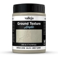 Vallejo Textur Sandy Paste